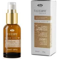 Lisap Elixir Care Shining Oil (150ml)