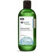 LISAP Nature Keraplant  Anti-Dandruff  1000ml