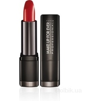 Make Up For Evere Rouge Artist INTENSE - Lūpukrāsa Rouge Artist Intense