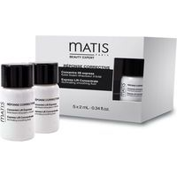Matis Express Lift Concentrate, 5x2ml