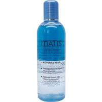MATIS Eye and lip makeup remover , 125 ml
