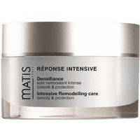 MATIS Intensive Remodelling Care , 50 ml