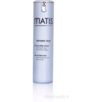 MATIS Lift effect eye care gel  , 15 ml