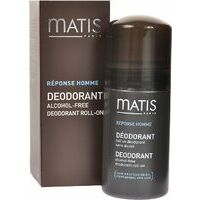 MATIS MEN Roll-on deodorant , 50 ml