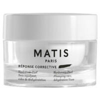 MATIS Réponse Corrective Hyaluronic Performance Cream , 50 ml