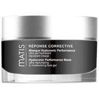 MATIS Réponse Corrective Hyaluronic Performance Mask , 50 ml