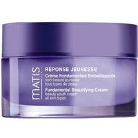 MATIS Réponse Jeunesse Fundamental Beautifying Cream , 50 ml