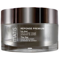 MATIS Réponse Premium The Day Cream , 50 ml