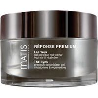 MATIS The Eye Precious Caviar Black Gel , 20 ml