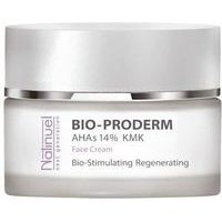 NATINUEL Bio Proderm AHA-AKA 14% face Cream (50 ml)