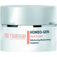 NATINUEL HOMEO-GEN Face Cream 50ml