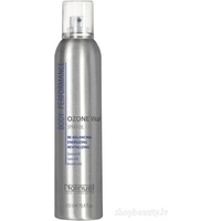 NATINUEL OZONE VITAL, 100 ml