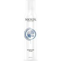 Nioxin Bodifying Foam, 200ml