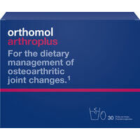 Orthomol Arthroplus Powder N30