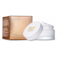 Paese Hydrobase under make-up, 30ml