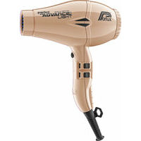 Parlux ADVANCE Light professional hairdryer
