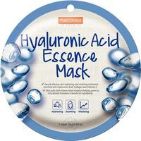 Purederm Hyaluronic Acid Essence mask
