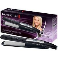 REMINGTON Aqualisse Extreme- stailers Promo