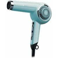 REMINGTON Bombshell Blue Retro Dryer Gift Pack- фен для волос Промо