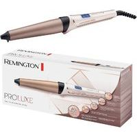 REMINGTON PROluxe  25-38mm Wand stailers, loku veidotājs