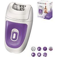 REMINGTON Smooth & Silky Epilator-  matu depilātors