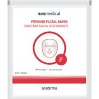 Sesderma Ses-Medical Firming Mask, 1pc