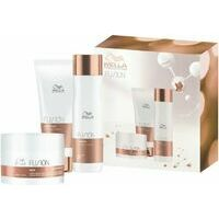 Wella Professionals Fusion Gift Set