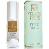 Yellow Rose Lifting Serum - Liftinga Serums, 30ml